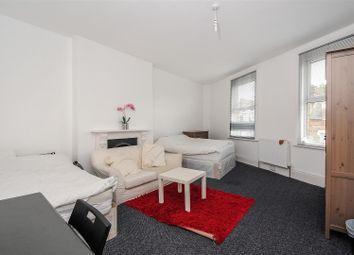 Thumbnail 10 bed maisonette to rent in Lyndhurst Grove, Peckham Rye