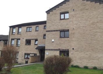 Thumbnail 2 bed flat to rent in Wessex Gardens, Totley