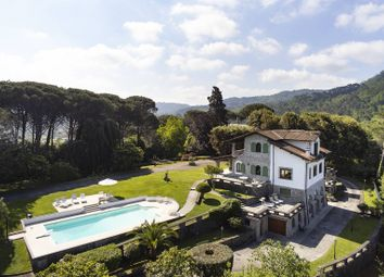 Thumbnail 5 bed villa for sale in Camaiore, Lucca, Toscana