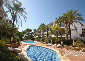 Thumbnail 5 bed apartment for sale in The Golden Mile, The Golden Mile, Spain