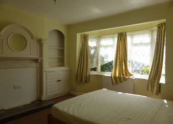 Thumbnail 5 bed property to rent in Ashurst Road, Brighton