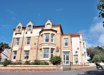 Thumbnail 1 bed flat for sale in Brookhill Road, Ramsey, Isle Of Man