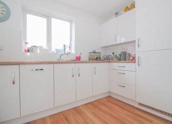 Thumbnail 2 bed flat for sale in 18 Madeira Meadows, Milton Keynes
