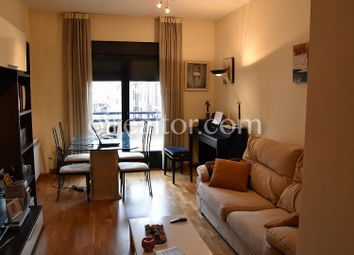 Thumbnail 2 bed apartment for sale in Buenavista, Madrid, Spain