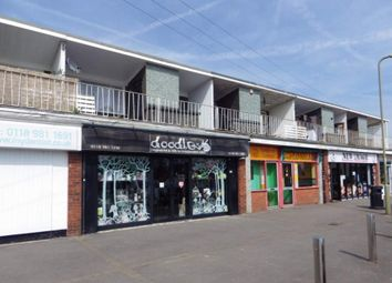 Thumbnail Retail premises to let in 72 Franklin Avenue, Tadley