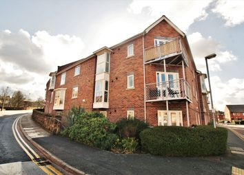 2 bed flat for sale in Waters Edge, Chester CH1