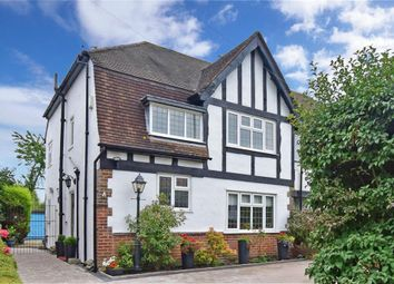 4 bed semi-detached house for sale in Coulsdon Road, Old Coulsdon, Surrey CR5