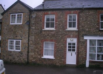 Thumbnail 2 bedroom cottage to rent in Wimbledon House, Branscombe, Devon