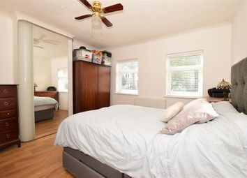 Thumbnail 3 bedroom end terrace house for sale in Hawley Road, Dartford, Kent