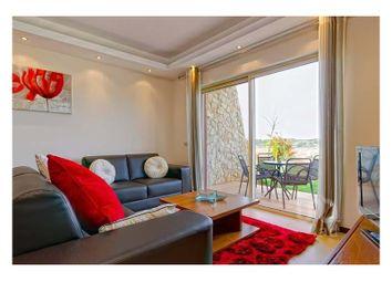 Thumbnail 2 bed apartment for sale in Estômbar E Parchal, Lagoa (Algarve), Faro