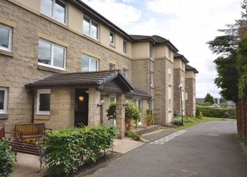 Thumbnail 2 bed property for sale in Eccles Court, Stirling