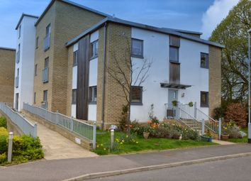 2 bed flat for sale in Tower Road, Felixstowe IP11