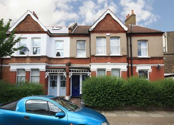 Thumbnail 3 bed property to rent in Oakmead Road, London