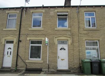 Thumbnail Room to rent in Fenton Road, Lockwood, Huddersfield
