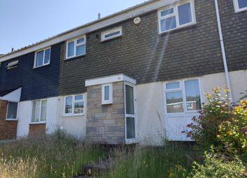 Thumbnail 4 bed terraced house to rent in Bantock Way, Harborne, Birmingham