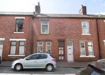 Thumbnail 3 bed property for sale in Church Street, Barrow In Furness