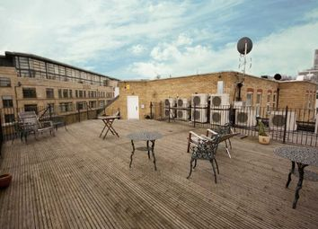 Thumbnail 2 bed property to rent in Commercial Street, London, Spitalfields