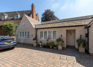 Thumbnail 2 bedroom semi-detached bungalow for sale in High Street, Moreton-In-Marsh