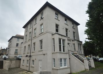 Thumbnail 2 bedroom flat to rent in Lansdowne Square, Northfleet, Gravesend
