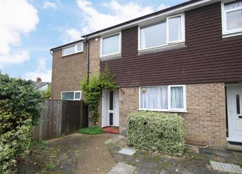 Thumbnail 4 bed property for sale in Newborough Green, New Malden