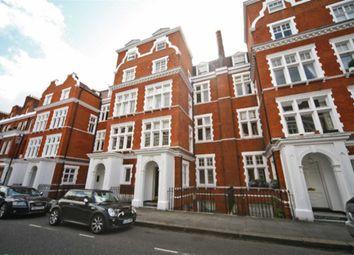 Thumbnail Studio to rent in Rutland Court, Rutland Gardens, London