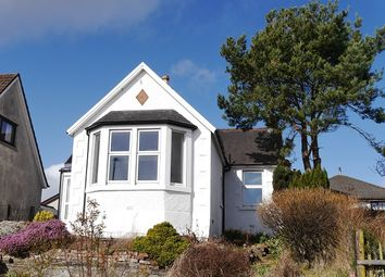Thumbnail 2 bed detached house for sale in 43 Saltburn, Invergordon