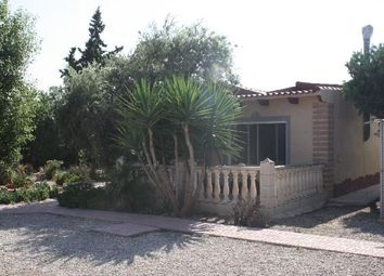 Thumbnail 3 bed finca for sale in 30331 Lobosillo, Murcia, Spain