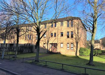 Thumbnail Studio to rent in 300 North Woodside Road, Glasgow