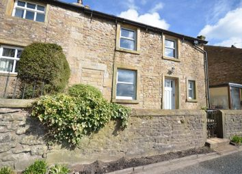 Thumbnail 3 bed cottage to rent in Hillcrest, Clitheroe Road, Dutton