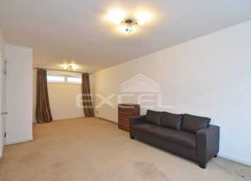 Thumbnail 2 bed flat to rent in Chester Close South, Regents Park, London