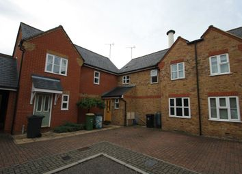 Thumbnail Room to rent in Pollards Court, Rochford
