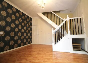 Thumbnail 2 bed property to rent in Bannister Street, Chorley