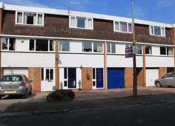 Thumbnail 3 bed terraced house for sale in Swincross Road, Stourbridge