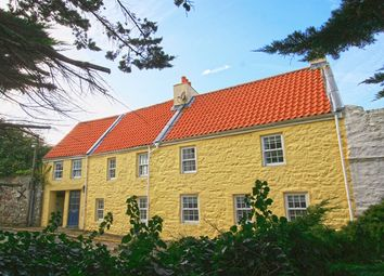 5 bed town house for sale in Treize, St Martins, Alderney GY9