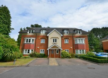 Thumbnail 2 bedroom flat to rent in Marchmont Place, Bracknell