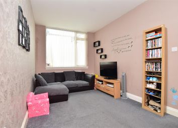 2 bed flat for sale in Richmond Street, Herne Bay, Kent CT6