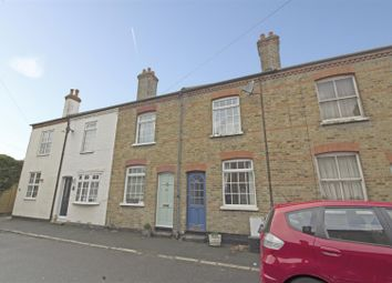 Thumbnail 2 bedroom terraced house for sale in Rays Avenue, Windsor