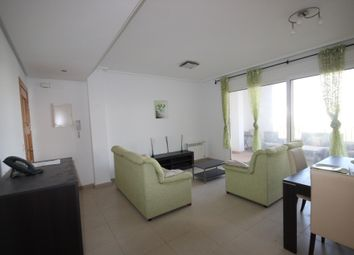 Thumbnail 2 bed apartment for sale in Murcia, Spain