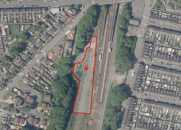 Thumbnail Industrial for sale in No Street Name, Neath