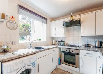 Thumbnail 3 bed semi-detached house for sale in Netherfield, Nottingham
