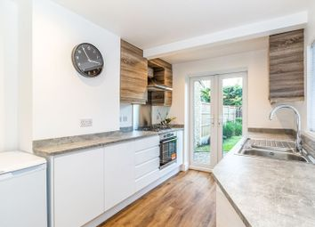 2 bed semi-detached house for sale in Rooksmead Road, Sunbury-On-Thames TW16