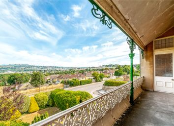 Thumbnail 7 bed detached house for sale in Englishcombe Lane, Bath