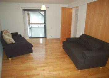 Thumbnail 2 bed flat to rent in Dublin Street Lane North, Edinburgh