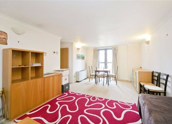 Thumbnail 2 bedroom flat to rent in Wormwood Street, Liverpool Street