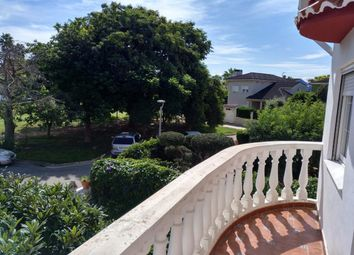 Thumbnail 4 bed property for sale in Grao De Gandia, Gandia, Spain