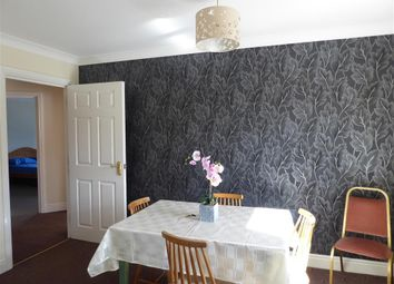 Thumbnail 2 bed flat for sale in Tower View, Chartham, Canterbury, Kent