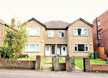 Thumbnail 2 bed flat to rent in Madeira Grove, Woodford Green
