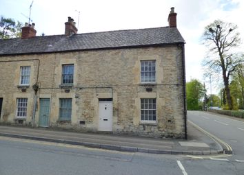 Thumbnail 3 bed semi-detached house for sale in London Road, Cirencester, Gloucestershire