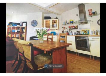 Thumbnail 2 bed terraced house to rent in Abercrombie Street, Battersea