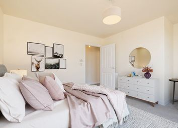 Thumbnail 1 bed flat for sale in Osprey Drive, Trumpington, Cambridge